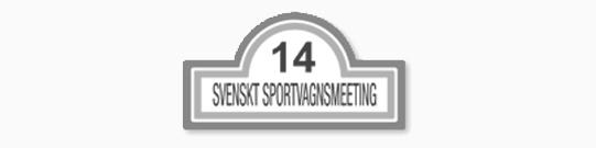 svensksport
